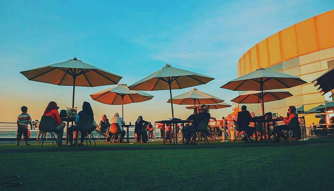 Top 8 Exciting things to do in Surabaya City, Indonesia_North Quay