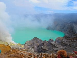 Ijen Crater Indonesia -missgreates.wordpress 2