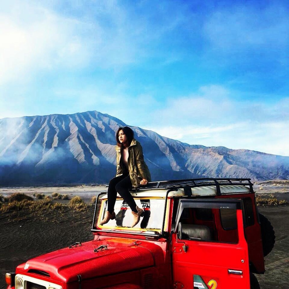 4d3n Mount Bromo Sunrise Tour Price for Malaysia and Singapore_jeep tour