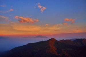 3 nights Semeru Trekking Package - Kalimati Camp & Ranu Kumbolo Lake semeru summit